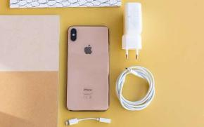 iPhone 11 получит поддержку Wireless PowerShare